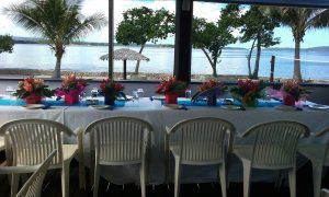 Vanuatu Wedding Packages