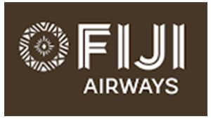 Image of Fiji Airways Logo